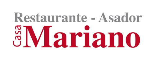 Asador Casa Mariano