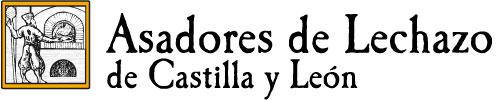 Asadores de Lechazo de Castilla y León